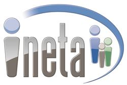 International .NET Association (INETA)