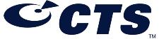 CTS, Inc.