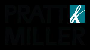 Pratt & Miller Engineering (PME)