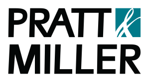 Pratt & Miller Engineering (PME)